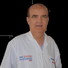 Anestezi ve Reanimasyon