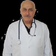 Uzm. Dr. Tufan GÜNDEM