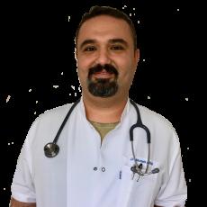 Dr. Mustafa ÇELİK