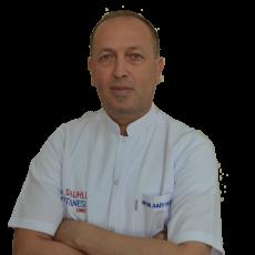 Op. Dr. Sait YILDIZ